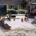 levering_002